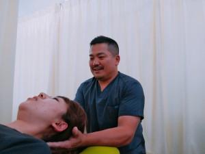 頭・首の施術 (8)